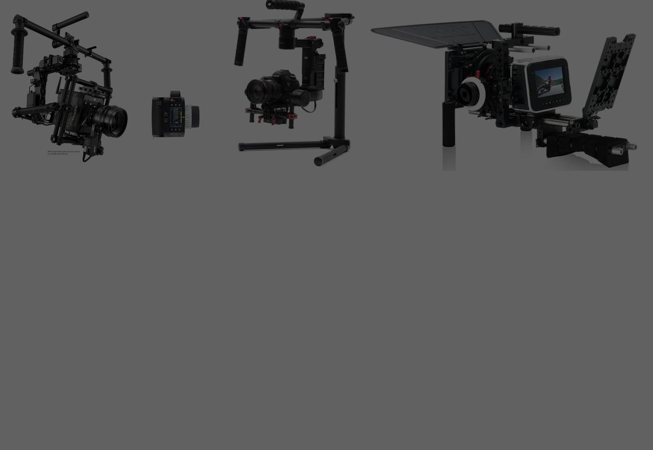 cameraslide4